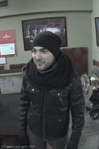 myrocknroll_ivan_startcev_interview