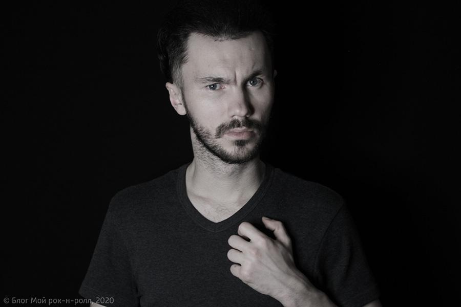 Влад Николович